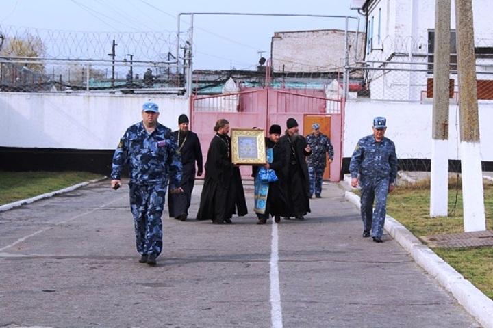 ВКурской области раскрыто убийство 2-х женщин