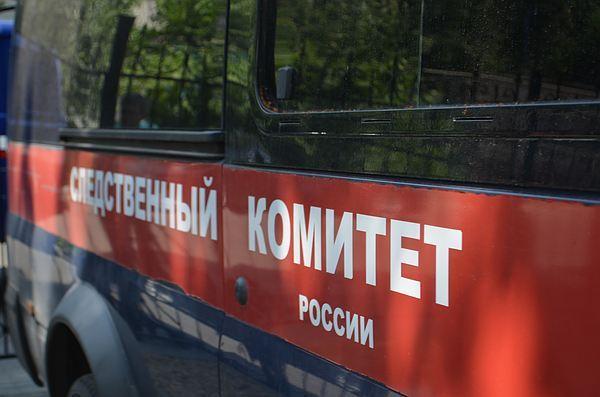 ВБелгороде умер сын сенатора Ивана Кулабухова