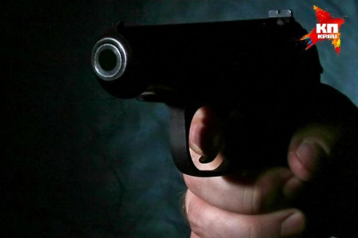 ВПетербурге наСадовой улице агрессивный пассажир стрелял вводителя