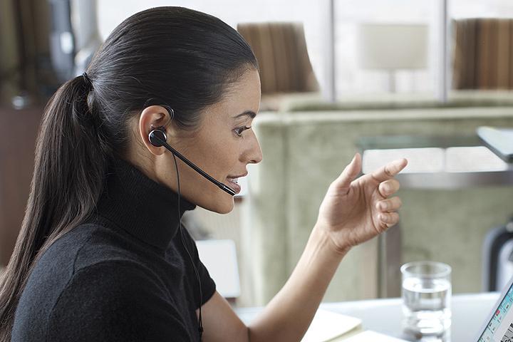 Теперь пользователи Skype смогут совершать звонки и общаться с другими абонентами даже без учётной записи.
