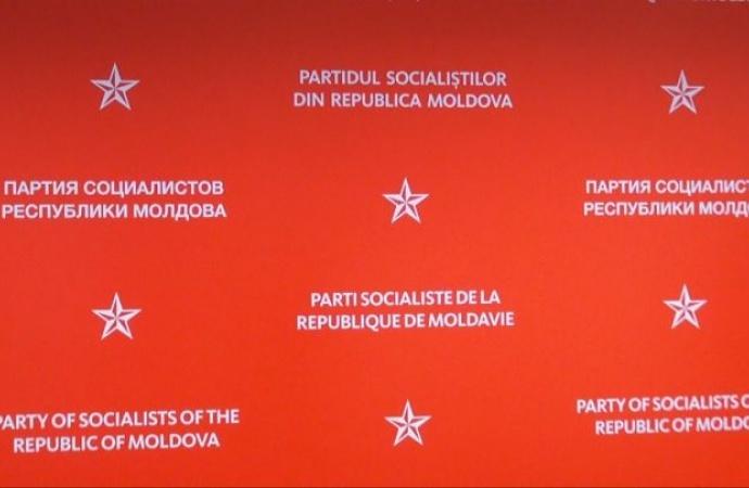 socialistii.md