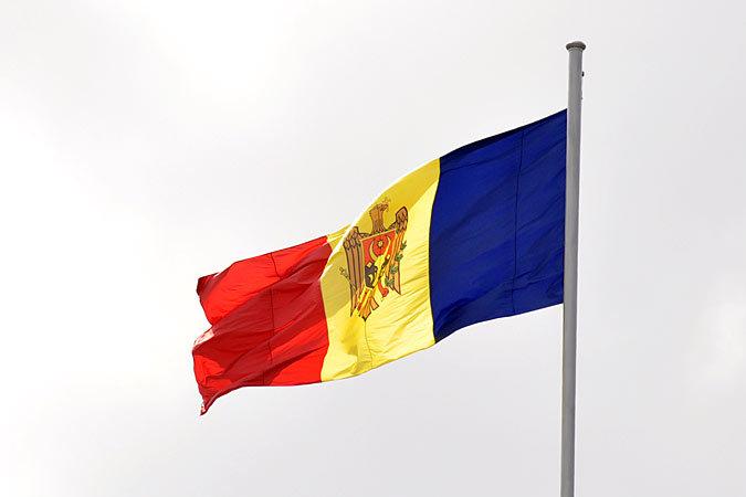 Сегодня в Молдове состоится немало интересных событий