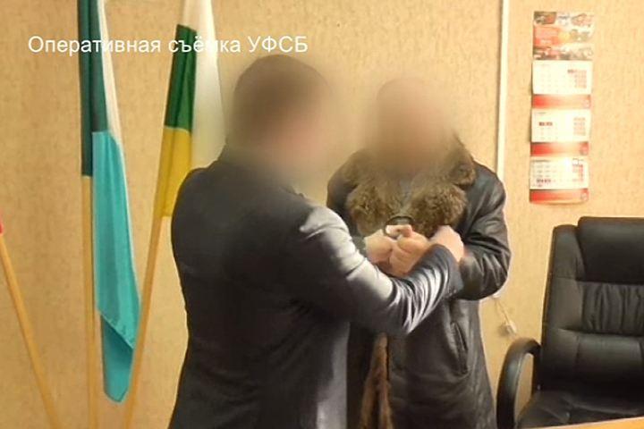 Следствие: руководителя Нового Ургала Хабаровского края подозревают вмахинациях сквартирами
