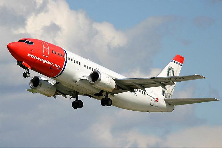 Во время полета из Хельсинки в Дубай гражданин Эстонии спровоцировал в самолете потасовку. Фото: сайта avia.pro