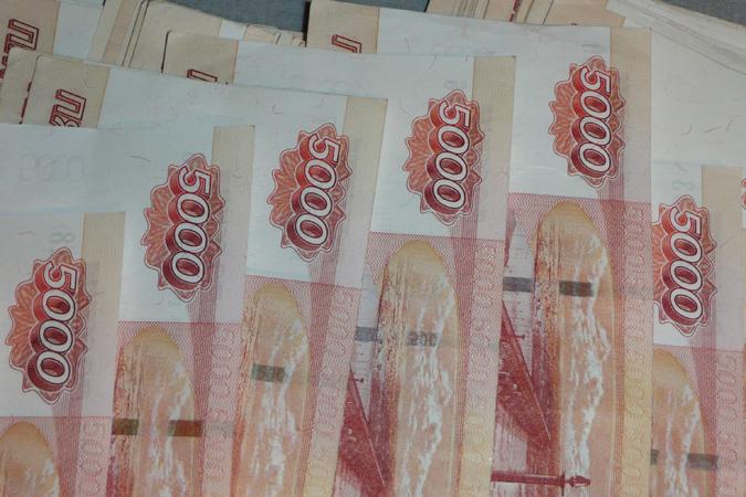 Тюменские депутаты детально рассмотрели бюджет города на 2017 год