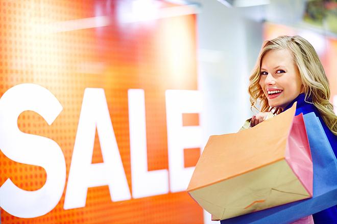 МТС предложит сибирякам более двух тысяч наименований со скидкой до 70% от их обычной стоимости.