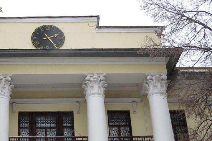 Музеи Тюменской области объединятся для выхода на новый уровень
