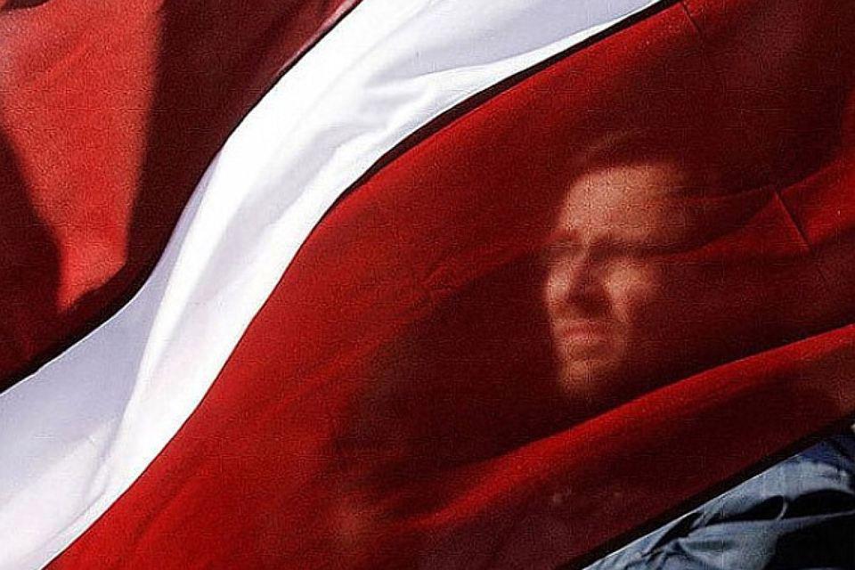 """Без инноваций маленькая Латвия будет """"съедена"""". Фото: с сайта gazeta.ru"""