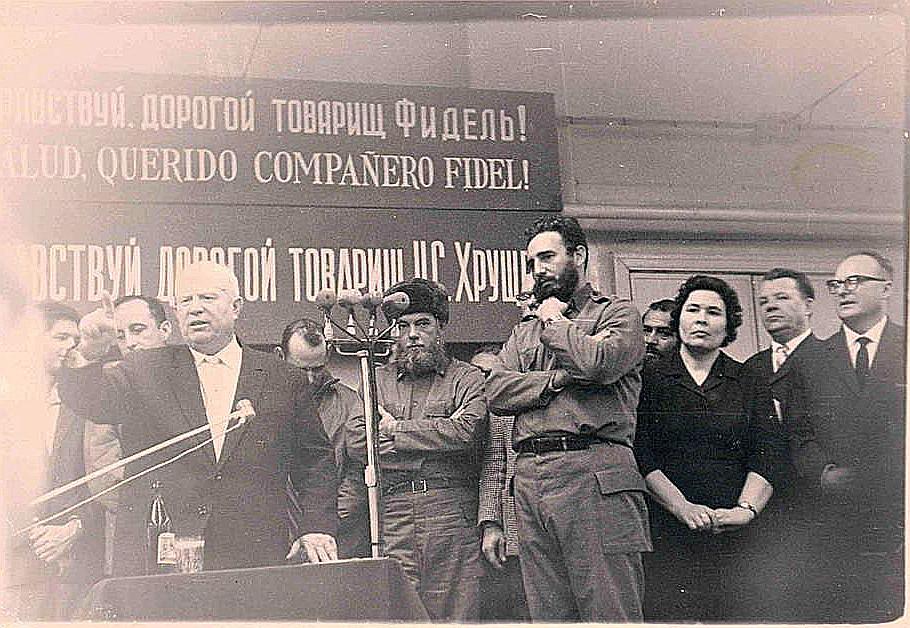 фото: из личного архива Людмила Корсаковой