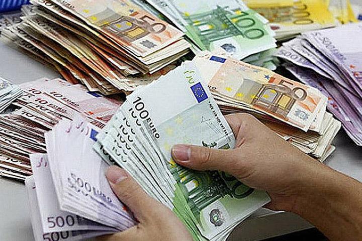 В Латвии преступная группа отмывала деньги. Фото: «КП» - в Северной Европе»