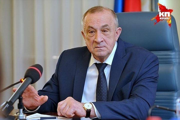 Глава Удмуртии высказал свое мнение по поводу сокращения депутатов Госсовета республики