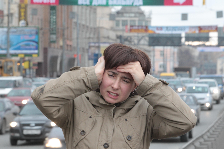 В России ежегодно умирает от инсультов 25% мужчин и 39% женщин. Благодаря новому исследованию у пациентов снизится риск болезни и летального исхода.
