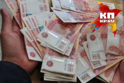 Омского ректора обвиняют вхищении 3 млн, выделенных на«Мисс университет»