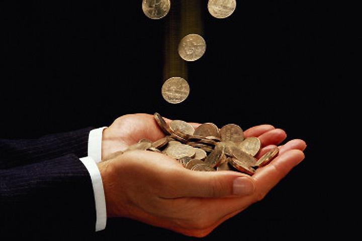 В Латвии могут разрешить предпринимателям платить налоги также в иностранной валюте.