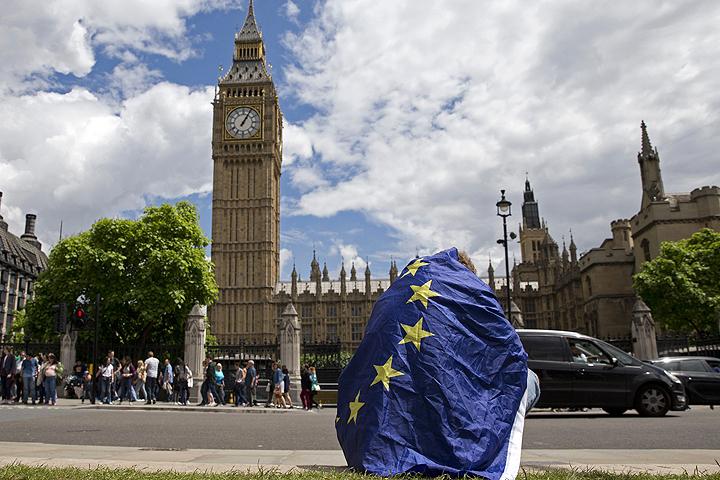После выхода Британии из Евросоюза, схожие идеи приобретают популярность в других странах-членах ЕС.