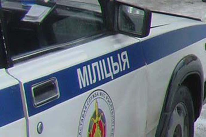 Игорь Шуневич пообещал, что ни один сотрудник МВД, пойменный на пьянстве за рулем или на рабочем месте, не останется в органах.