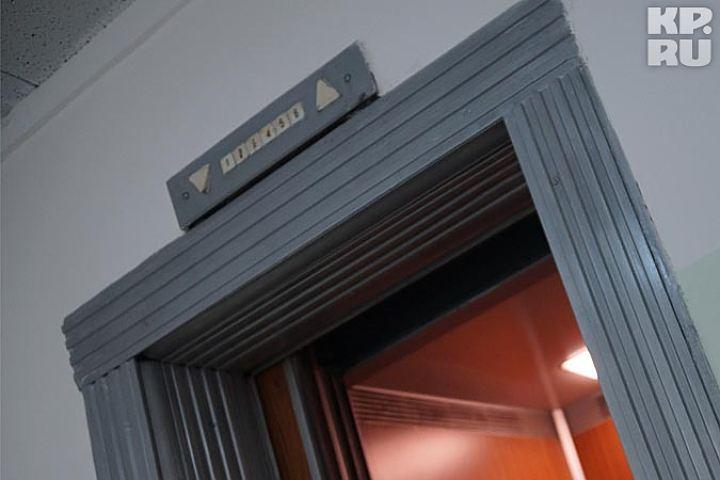 Для замены лифтов вмногоэтажках свердловчане привлекли 2 млрд руб. вложений денег