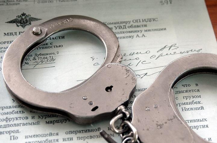 СКР возбудил уголовное дело пофакту погибели рабочего вНижнекамске