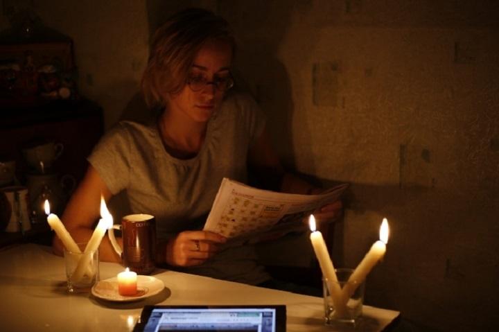 Внекоторых домах Казани отключат электричество