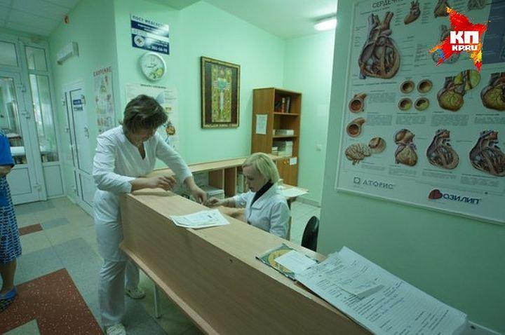 ВЕАО проверяют детсад, 90 воспитанников которого обратились к докторам