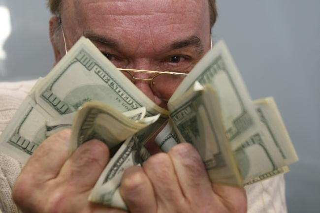 Найти правильное вложение свободным деньгам в Молдове становится все сложнее