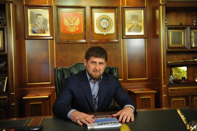 «Наказание должны понести все»— Кадыров обубийстве русского дипломата вАнкаре