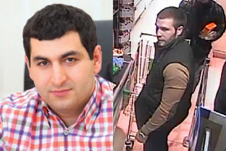 ВПензе разыскивают мужчину, сбившего насмерть юного парня на«Мерседесе»