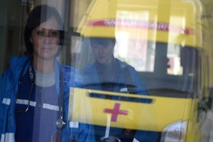 Полсотни психологов оказывают помощь родственникам пассажиров ТУ-154 вСочи