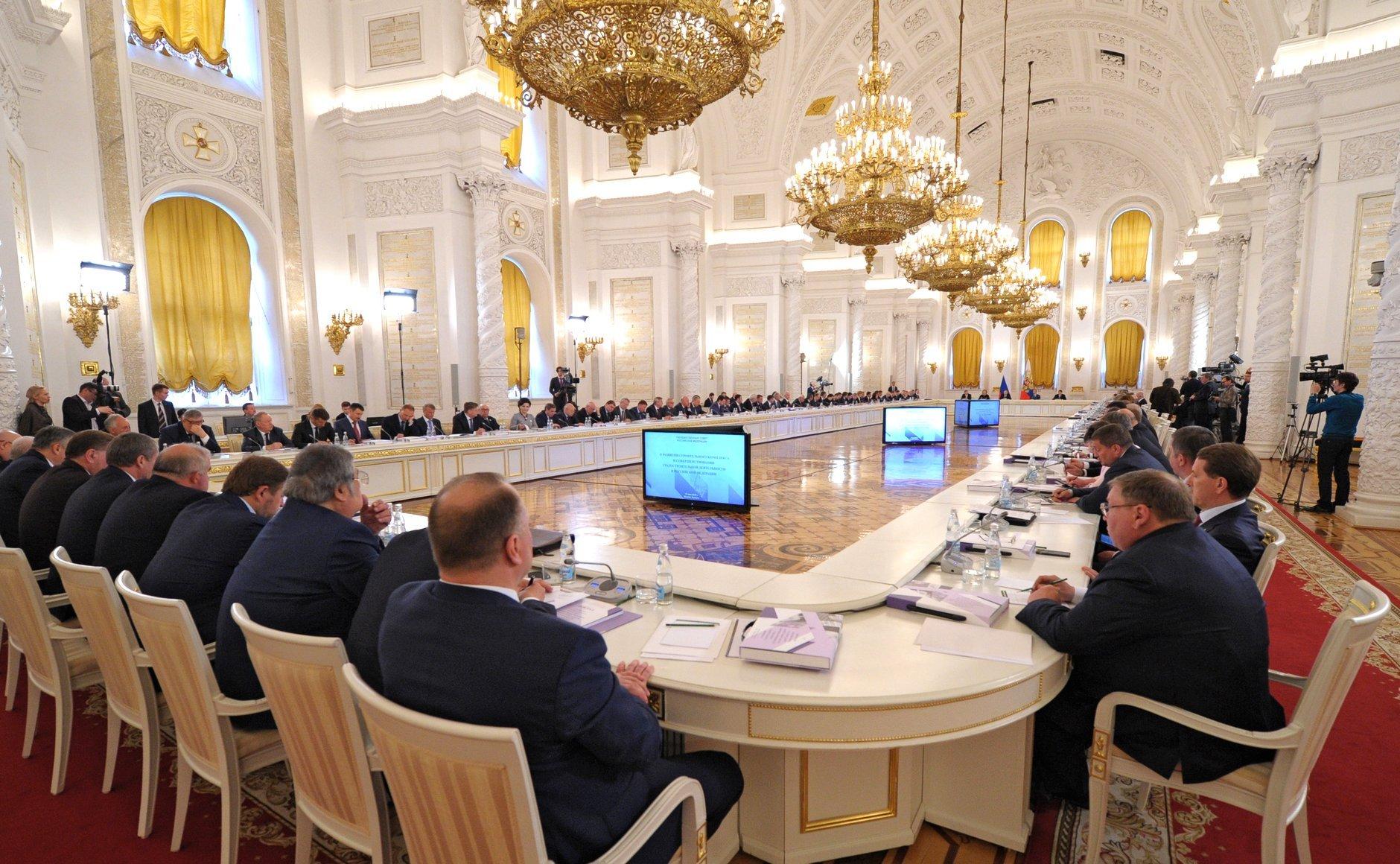 Чиновники администраций Челябинской области будут дежурить вканикулы