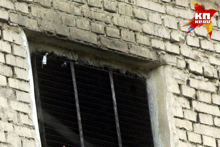 ВБрянске женщина осуждена на10 лет запопытку похитить предпринимателя