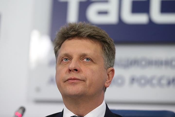 ВСбербанке обещали списать долги погибших при крушении Ту-154