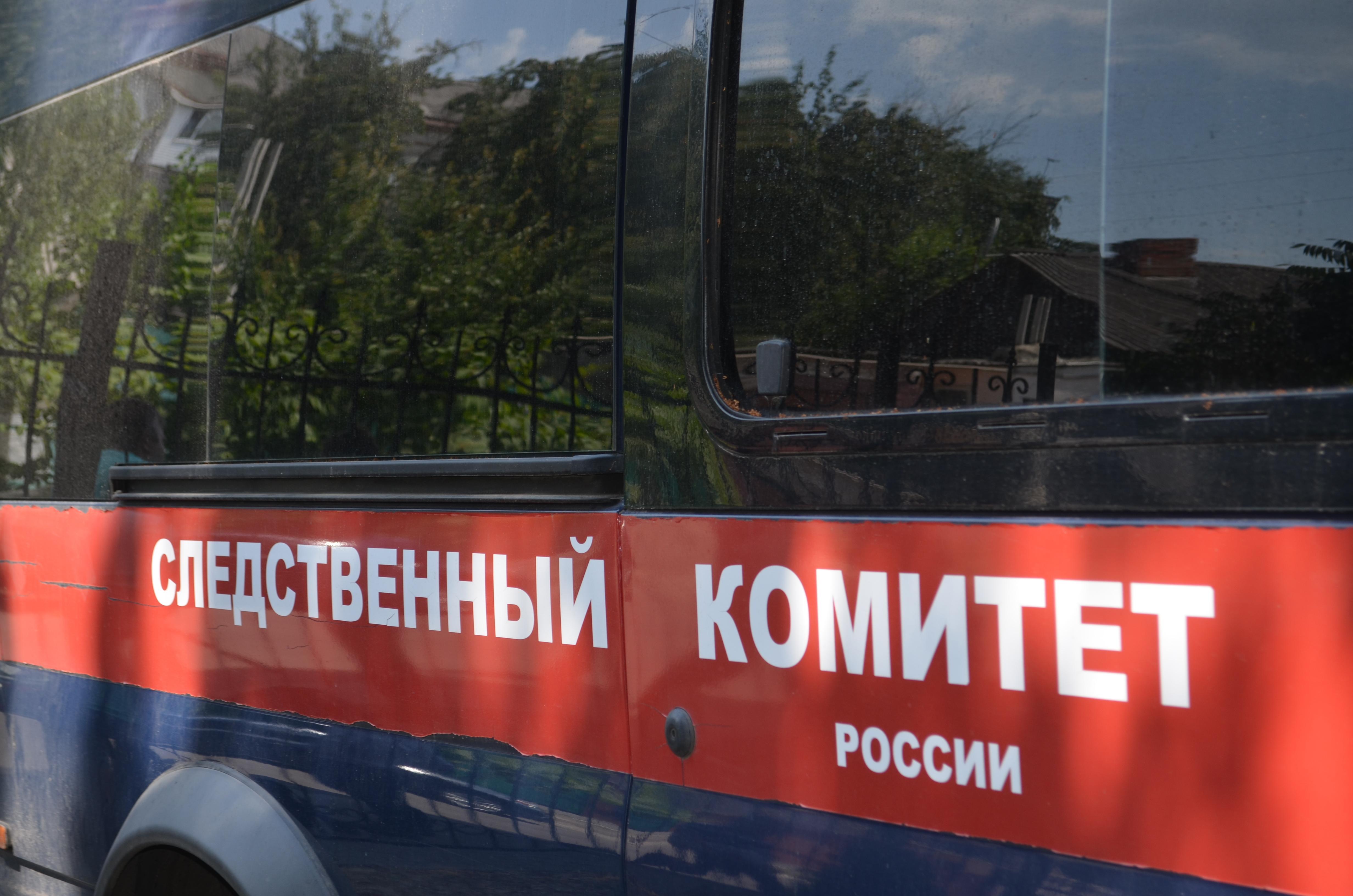 Катастрофа вБелгороде. Молодая девушка скончалась впроцессе «пластики» носа