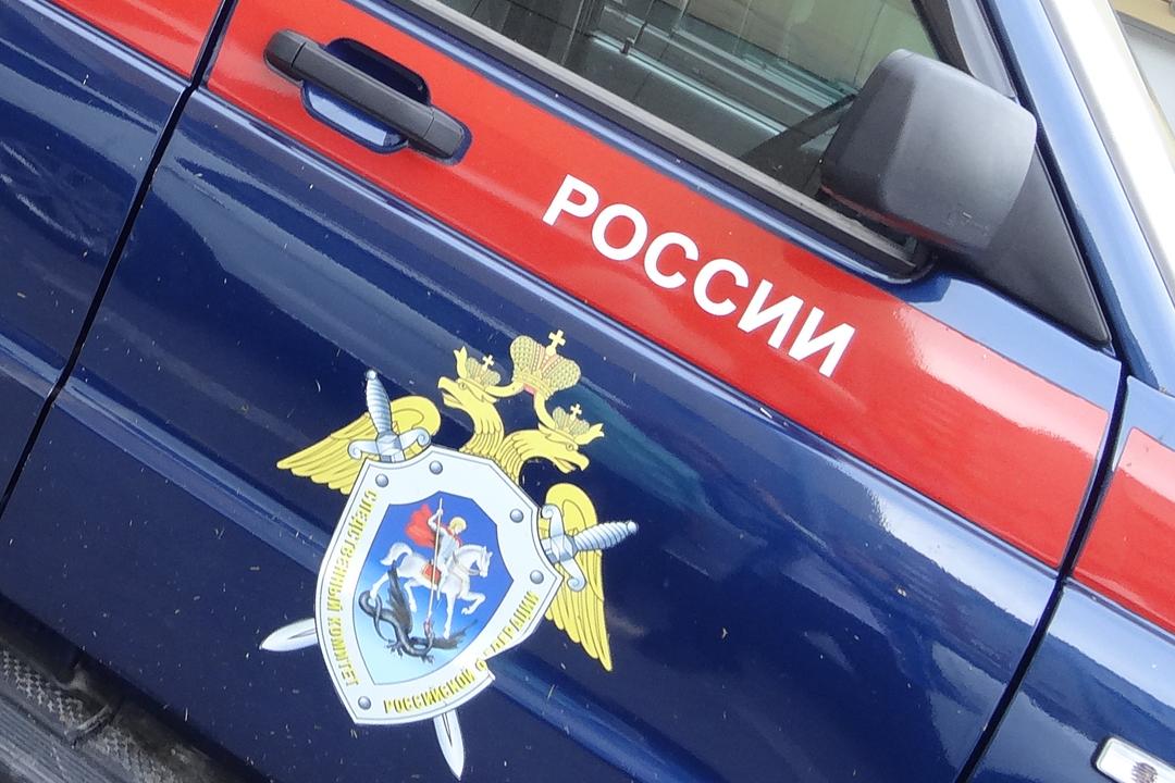 В Берёзовском районе осудят главу посёлка Игрим, который ударил жителя прямо в лицо