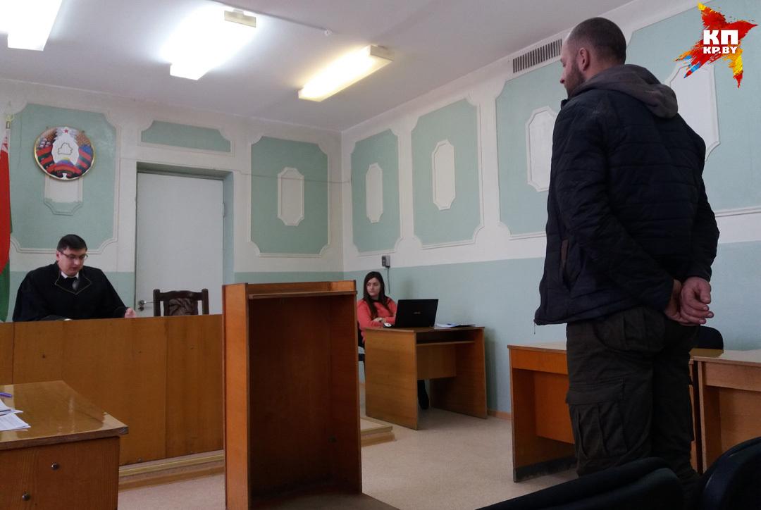 Заубийство 2-х собак пинчанина оштрафовали на2300 руб.