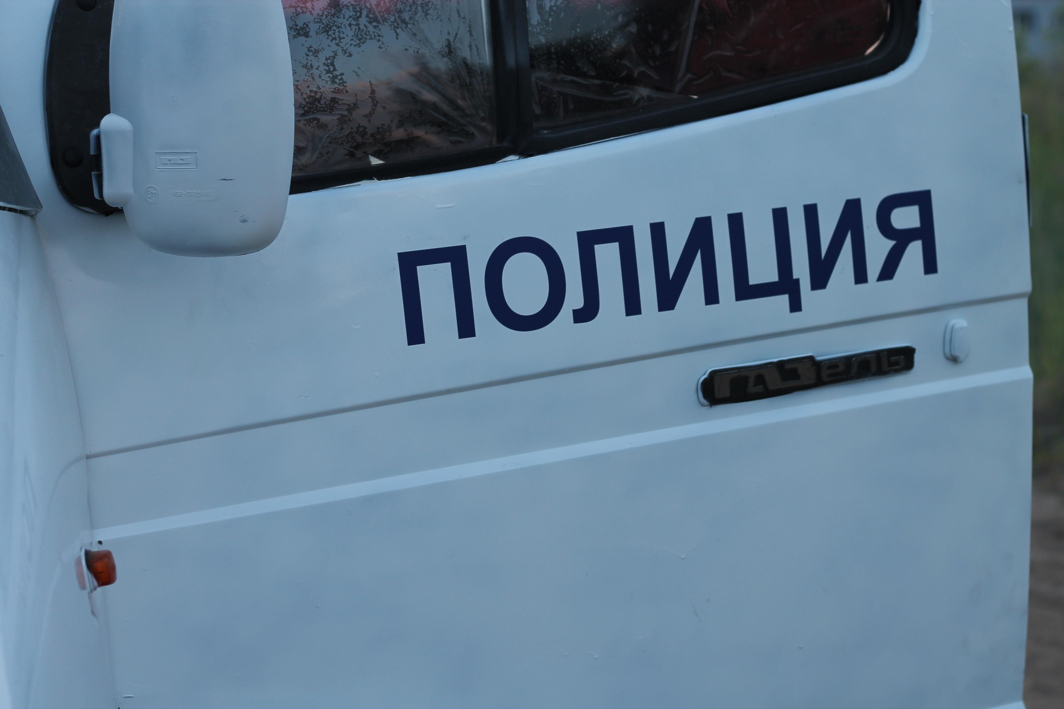 Пассажир снегохода умер вДТП под Новосибирском