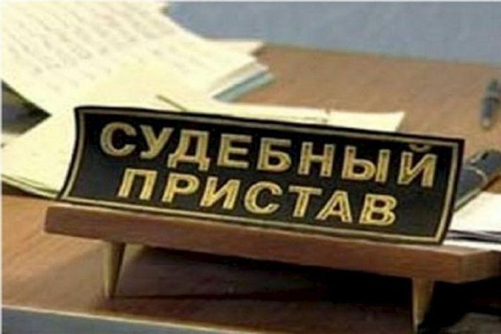 Приставы вТатарстане взыскали 205 млн руб. по заработной плате