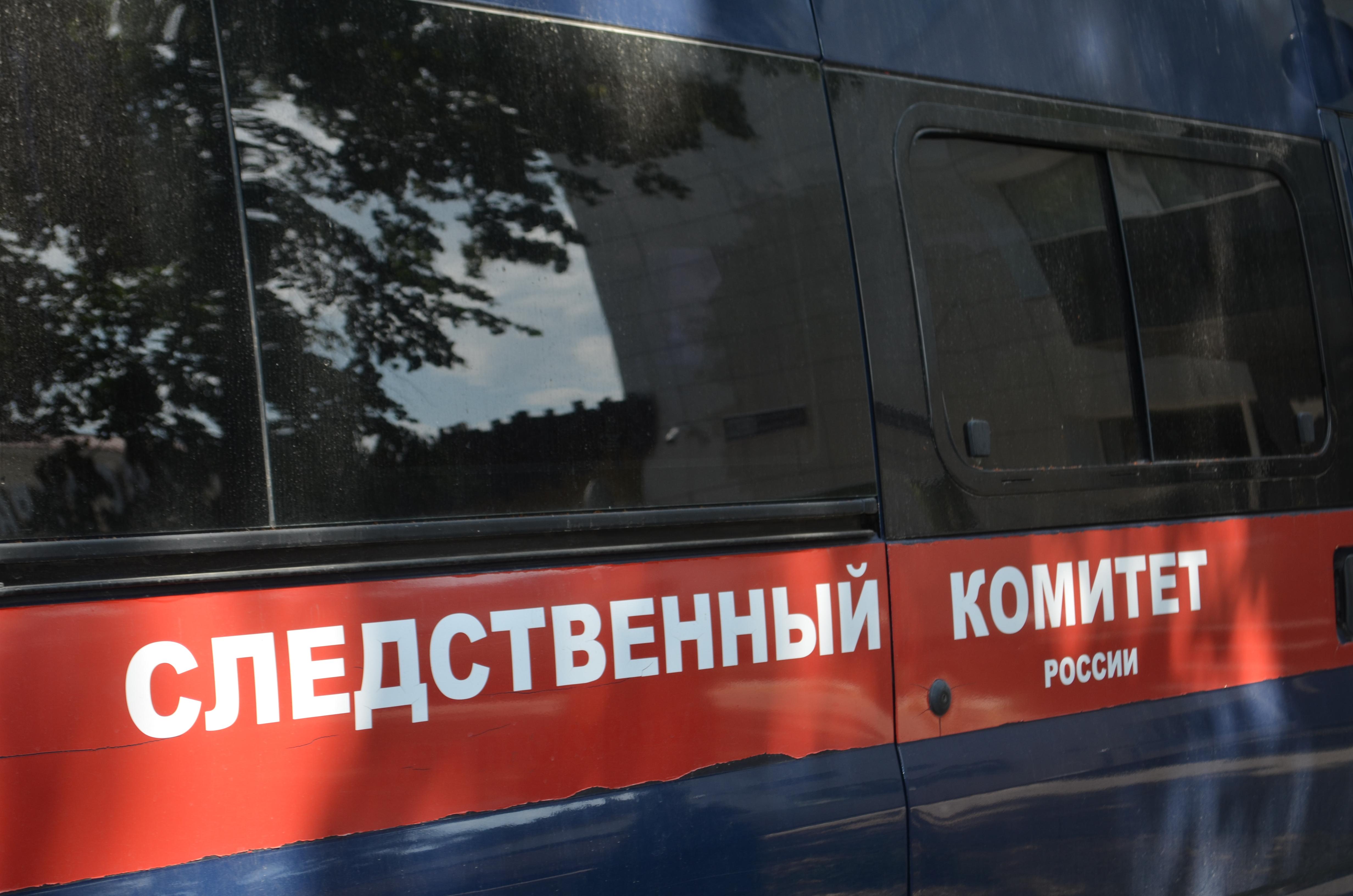 «Последний звонок»: забитый досмерти белгородец позвонил в112