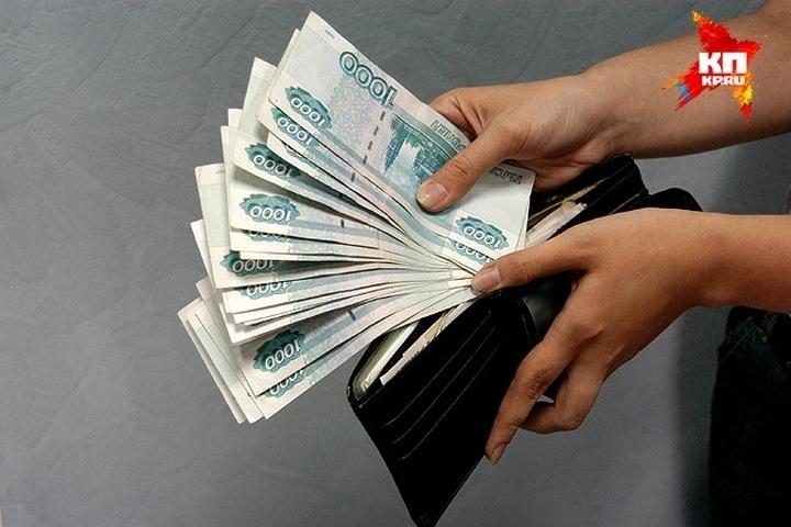 Милиция Челнов задержала при получении взятки сотрудниц Минэкологии
