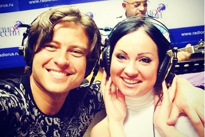 Друзья Жанны Роштаковой уверенны, что эстрадную певицу убили