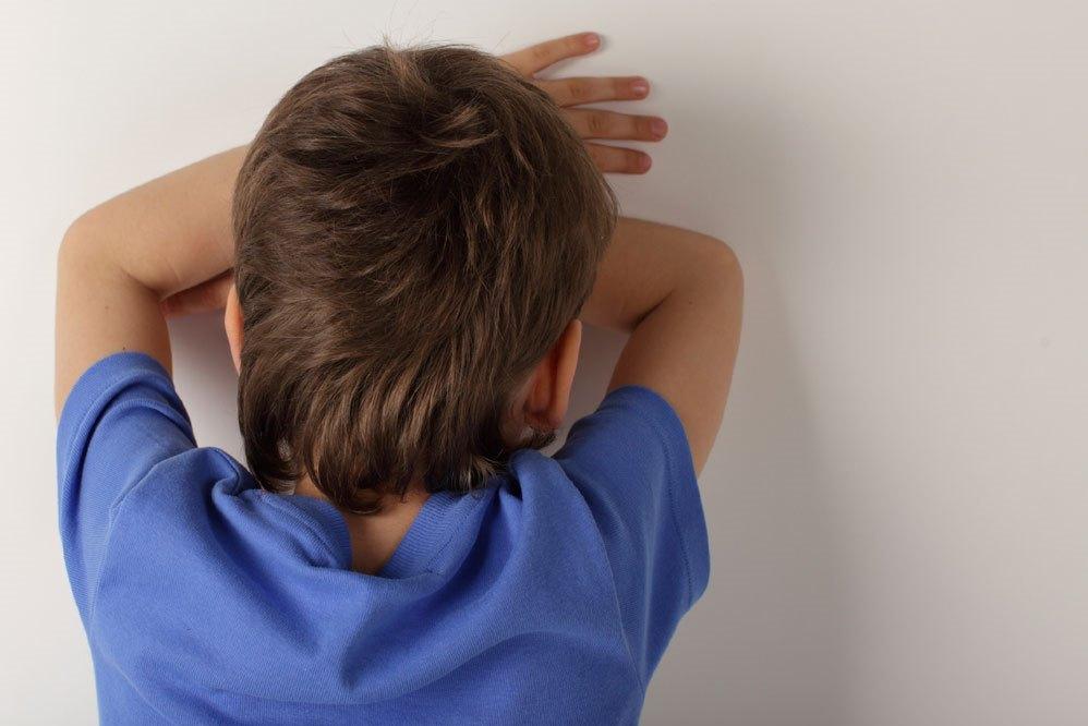 ВВыселковском районе двадцатилетний педофил пойдет под суд заубийство ребенка