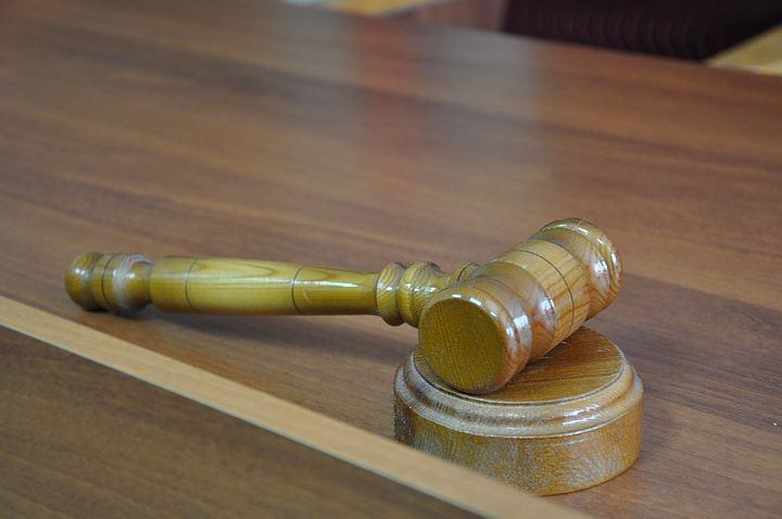 Мужчину осудили на18 лет заубийство собственных родственников