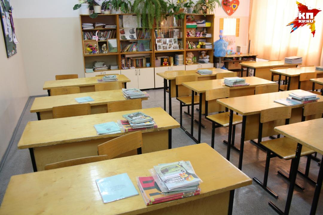 ВПензе накарантин закрыли еще 13 классов