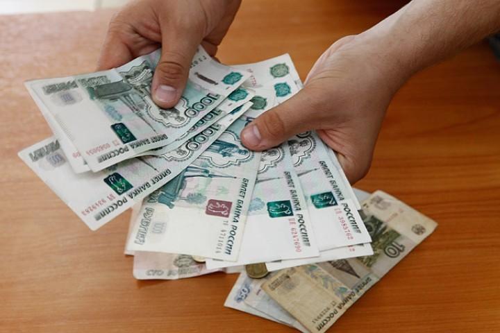 ВКраснодаре руководитель ЗАО«КМУС-2» задолжал 96 млн. руб. налогов
