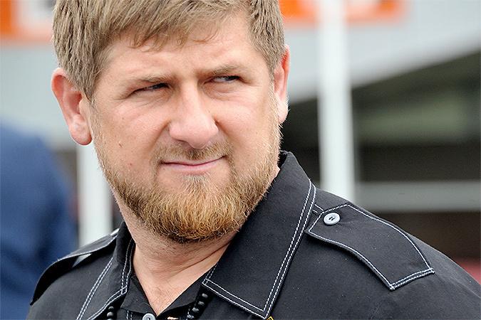 СМИ поведали овозбуждении дела после покушения наКадырова