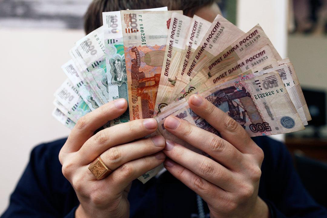 Гражданин Дагестана осужден зафинансирование террористов