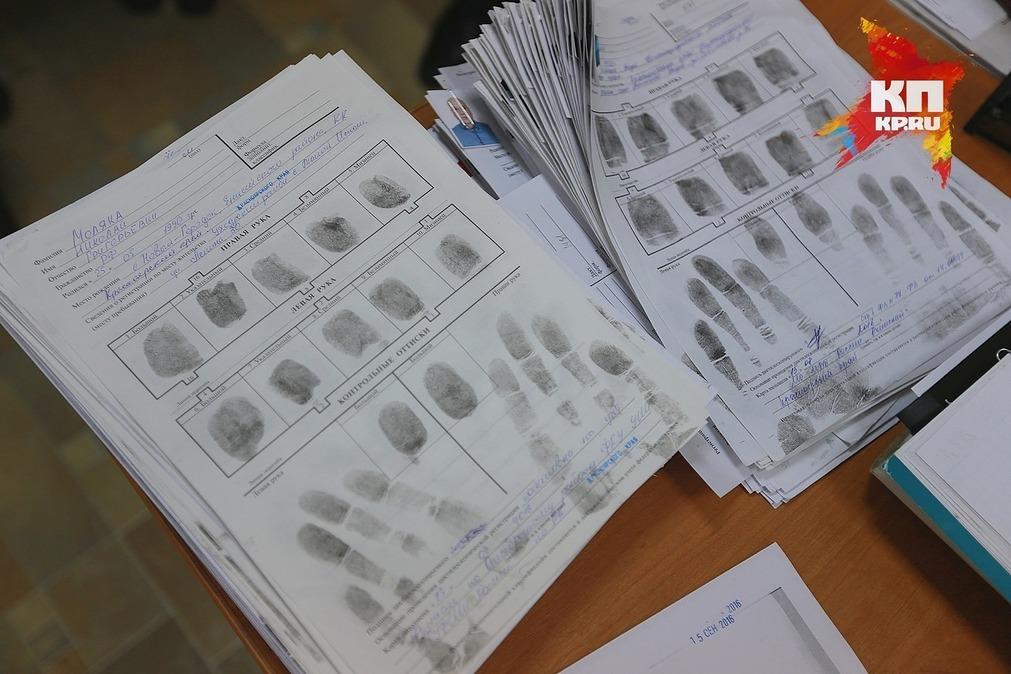 ВХакасии отыскали тело женщины соследами клыков икогтей: заведено дело