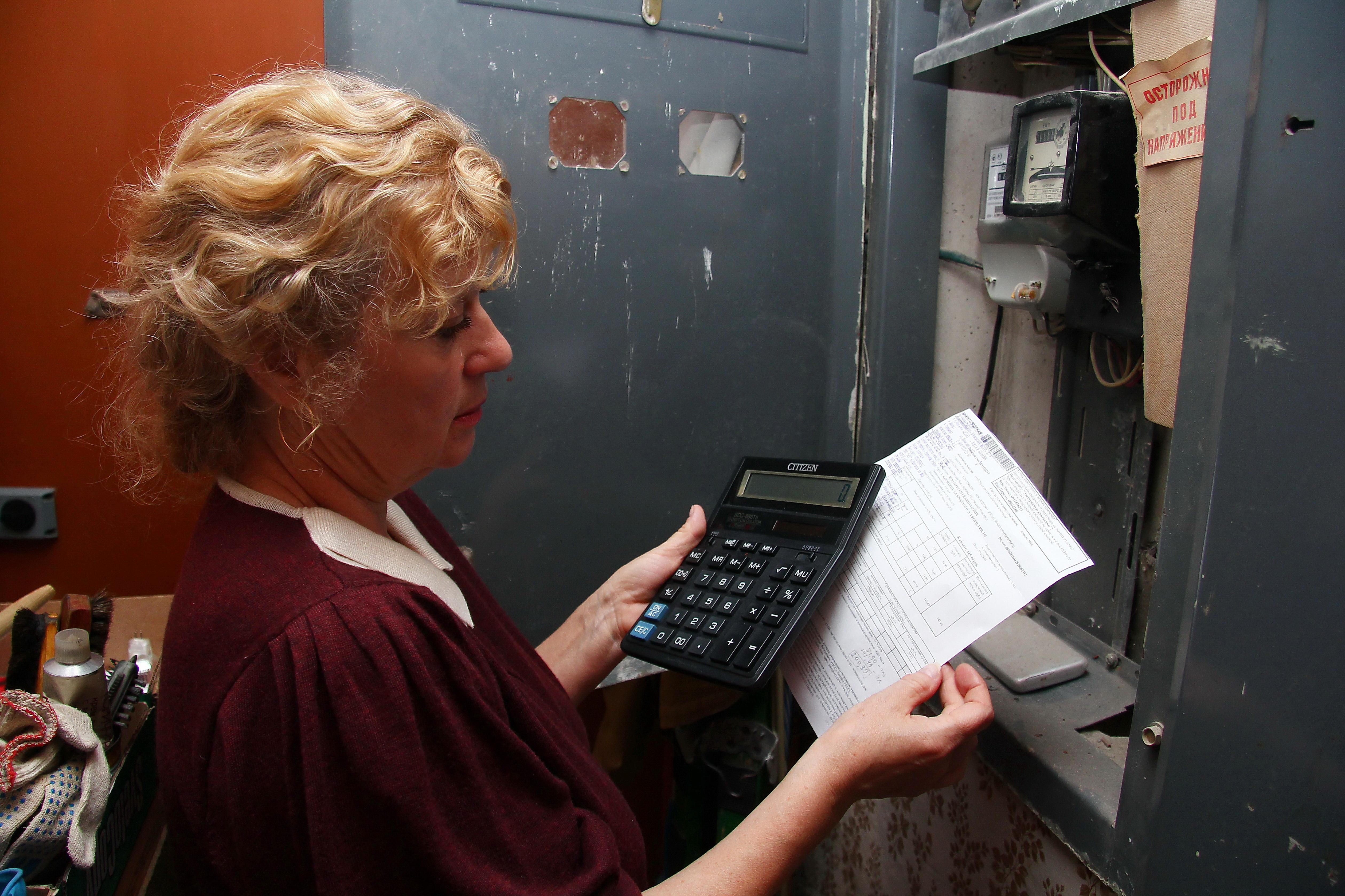 «ТСэнерго Ростов-на-Дону»: сверхтехнологичные счетчики электрической энергии незаконны
