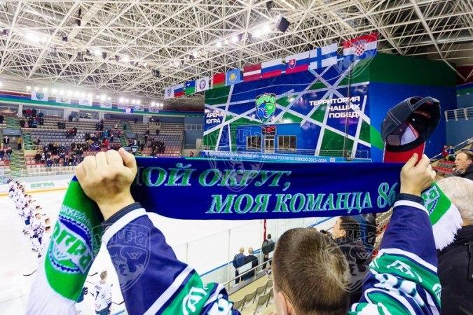 НападающийХК «Северсталь» вызван вОлимпийскую сборную Российской Федерации