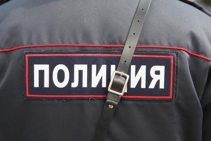 ВКраснодаре втрамвае избили подростка