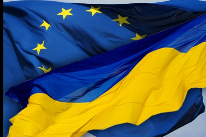 СМИ проинформировали осроках введения безвизового режима Украины сЕС